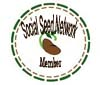 Proud member of the Social Seed Network